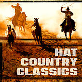 Hat Country Classics de Various Artists