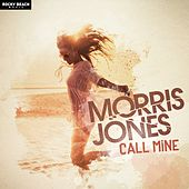 Call Mine by Morris Jones