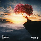 Armada Trice - On Rotation 2017 de Various Artists