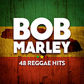 48 Reggae HITS by Bob Marley
