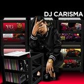 DJ Carisma de DJ Carisma