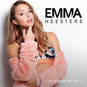 Cover Sessions, Vol. 5 de Emma Heesters