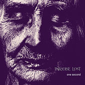One Second (20th Anniversary) [Remastered] von Paradise Lost