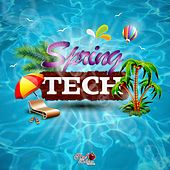 Spring Tech von Various Artists