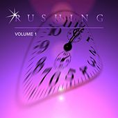Rushing, Vol. 1 de Various Artists