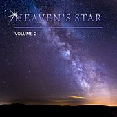 Heaven's Star, Vol. 2 by Various Artists