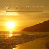 Atlantis, Vol. 4 by Various Artists