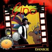 Dankie von Gino