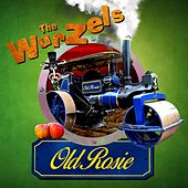 Old Rosie de The Wurzels