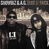 Take It Back de Showbiz & A.G.