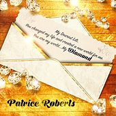 Diamond by Patrice Roberts