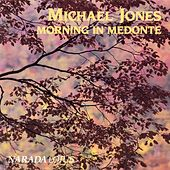 Morning In Medonte de Michael Jones