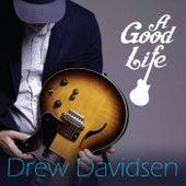 A Good Life by Drew Davidsen