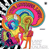 The Missing Link de Sunny & The Sunliners