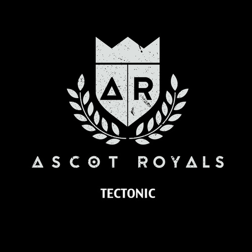 Tectonic (Radio Mix) by The Ascot Royals