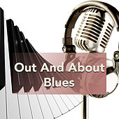Out And About Blues de Various Artists
