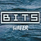 Water by BITS
