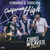 California High de Fernando & Sorocaba