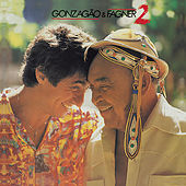 Gonzagão & Fagner 2 by Fagner