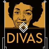 Divas von Various Artists