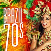 Brazil '70s by Various Artists