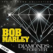 Diamonds Are Forever de Bob Marley