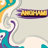 Anghami by Various Artists