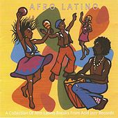 Afro Latino by Various Artists
