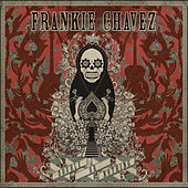 Double or Nothing de Frankie Chavez