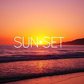 Sun Set by Various Artists