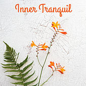 Inner Tranquil – Soothing Music for Spa, Wellness, Pure Massage, Peaceful Mind, Relaxing Therapy, Zen, Stress Relief, Pure Relaxation, Harmony by Relaxing Spa Music
