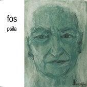 Psila von F.O.S.