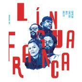 Língua Franca de Various Artists