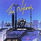 The Nylons by The Nylons