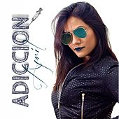 Adiccion by April
