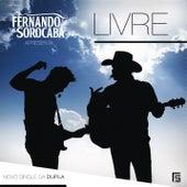 Livre de Fernando & Sorocaba