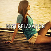 Best Relaxation – Anti Stress Music, Deep Relief, Calm Down, Relaxing Therapy, Nature Sounds, Gentle Piano, Healing Music von Peaceful Piano