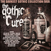 The Gothic Cure von Various Artists