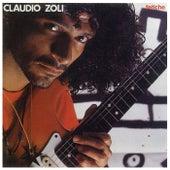 Fetiche von Cláudio Zoli
