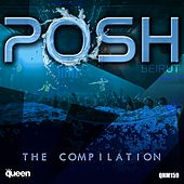 Posh (The Compilation) de Various Artists