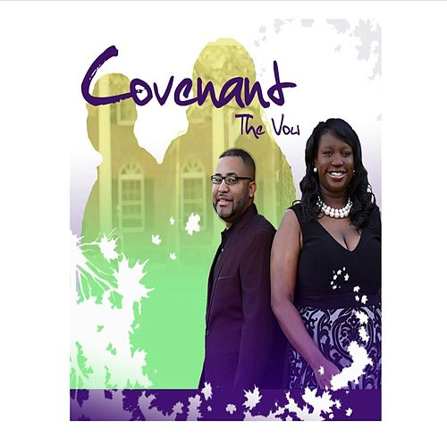 The Vow by Covenant