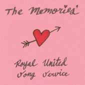 Okay, Cupid by The Memories