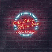 Both Sides Of The Bar by Jojo Mason