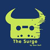The Surge by Dan Bull