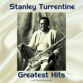 Stanley Turrentine Gretaest Hits (Remastered 2017) de Stanley Turrentine