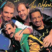 Happy Together by The Nylons