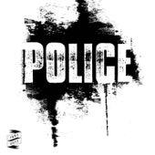 Police de Various Artists