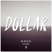 Nada by Dollar