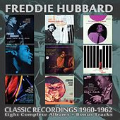 Classic Recordings: 1960-1962 by Freddie Hubbard