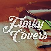 Funky Covers de Various Artists